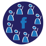 6-facebook