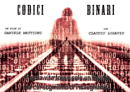 C0DICI BINAR1