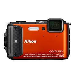 Regaliamo una fotocamera all'amico Antonio B.
