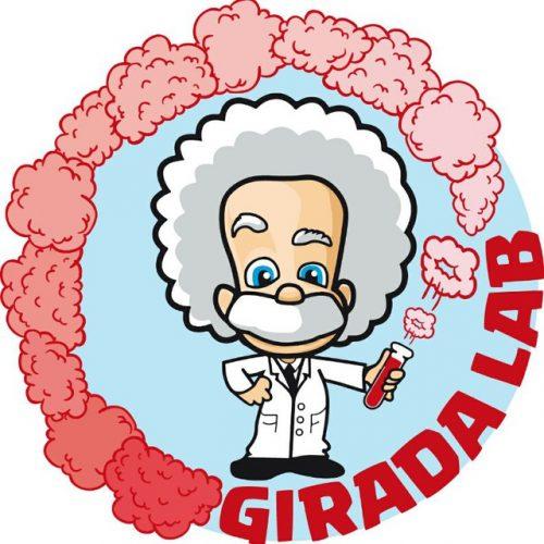 Donazioni per sponsor | GiradaLab