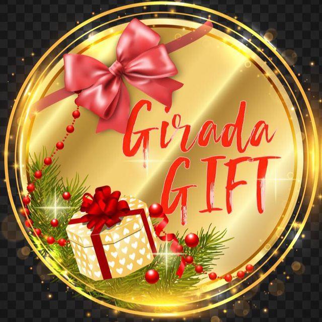 Contributo per gruppo Gift