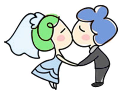 Regalateci il Nostro Matrimonio