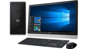 computer nuovi