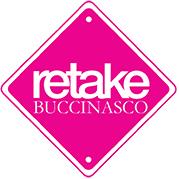 Retake.Buccinasco