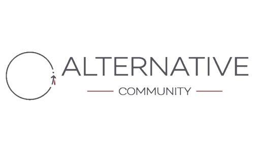 AlternativeCommunity Official