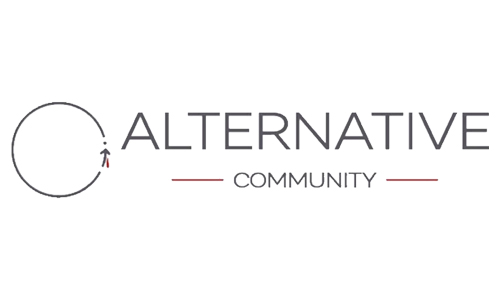 AlternativeCommunity Official