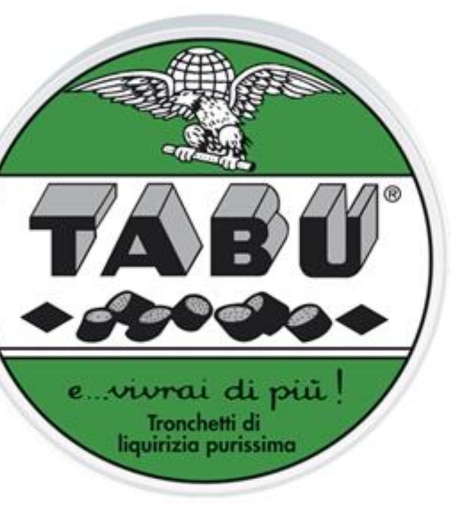 Abbattiamo il tabù