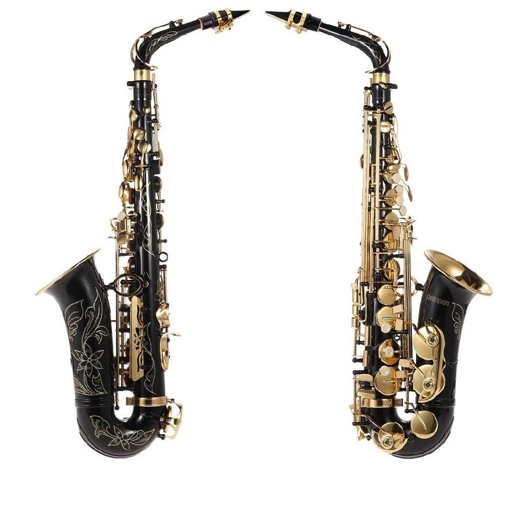 Primo Sassofono