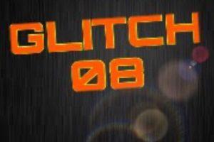 Glitch 08