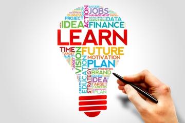 Finanziamento formazione PNL